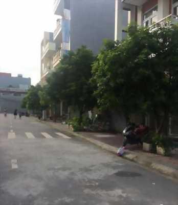 Đất ở KĐT may 1.trung tâm thành phố Hải Dương