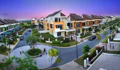 Bán đất nền khu đô thị Hoàng Long hót nhất Nha Trang