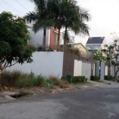 Bán đất giá rẽ TP Thủ Dầu Một, Bình Dương.