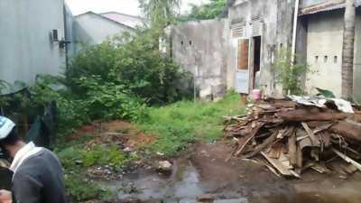 Bán đất kiệt đường Hoài Thanh phường Thủy Xuân