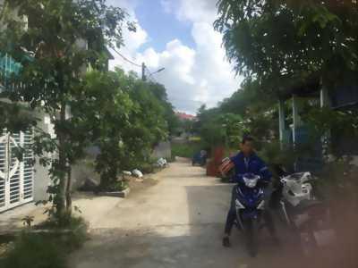 Bán đất KQH CỒN MỒ tại Thừa Thiên Huế