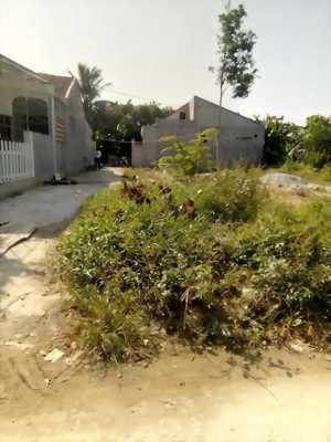 Bán đất tại Đường Nguyễn Hoàng, Huế 114m2 giá 800 Triệu