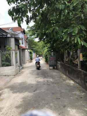Bán đất giá rẻ TP Huế