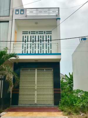 Cần bán nhà KĐT Sao Mai - Bình Khánh 5.