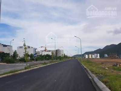 Bán đất hướng Tây Nam có sổ đỏ chính chủ tại An Bình Tân, giá chỉ từ 22.5triệu/m2