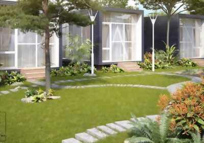 Đất nền villas Dốc lết Lh 0931179419