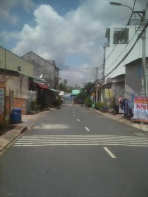 Bán đất P.Bắc Sơn, TP.Tam Điệp-NB