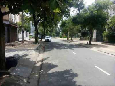 Bán nhà đất 131C Bác Ái -Đô Vinh - TP. Phan Rang