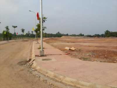 Bán đất thổ cư chính chủ 120m2 (5x24).