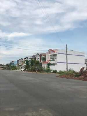 Chính thức chào bán dự án Vietpearl City 100% mặt tiền biển