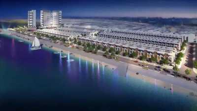 Vietpearl City điểm sáng đầu tư đất nền của TP Phan Thiết.