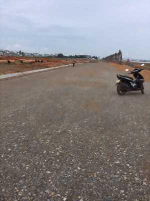 Bán đất view biển dự án Vietpearl City TT TP. Phan Thiết