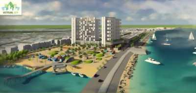Bán đất nền dự án Vietpearl City, Phan Thiết, Bình Thuận
