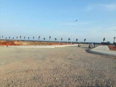 Đất nền nhà phố view biển giá rẻ TT Tp Phan Thiết