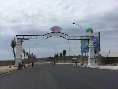 Bán 20 nền Cuối Cùng Đô Thị Biển VietPearl City Phan Thiết