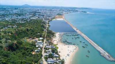 Bán gấp những lô cuối cùng dự án Vietpearl City Phan Thiết