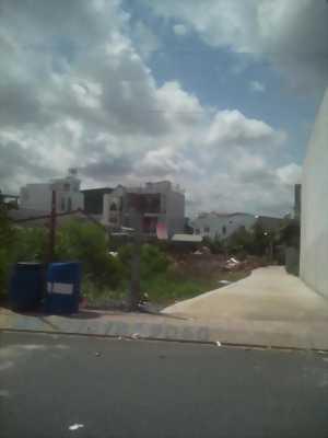Bán đất gần đường 42m (Lê Duẩn), Phủ Lý, chính chủ