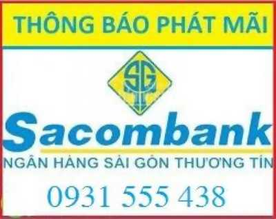 Phát mãi duy nhất 29 nền đất Bình Tân, mặt tiền kinh doanh, sổ hồng , đầu tư cam kết 20% lợi nhuận