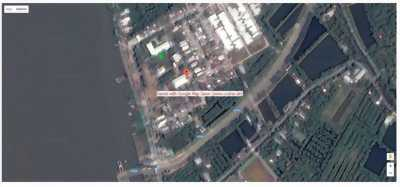 Bán đất khu dân cư Phà  Miểu Trắng - Bình Thạnh -Đồng Tháp