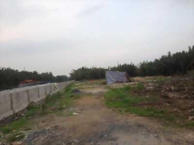 Bán lô đất 2 mặt tiền đường Phủ Liễn, Thái Nguyên