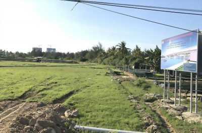 Bán đất công nghiệp tại cụm CN Tam Điệp Ninh Bình