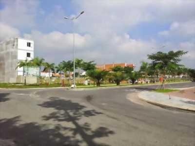 đường dương đức nhan, đường 5m5, quận cẩm lệ