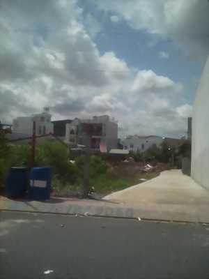 Bán lô đất tổ 17 Tân Thịnh, tp.Thái Nguyên