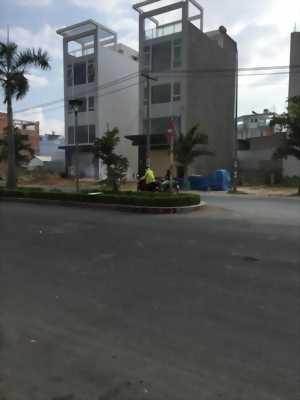 Bán gấp lô đất ở xã Phú Thịnh, Thái Nguyên