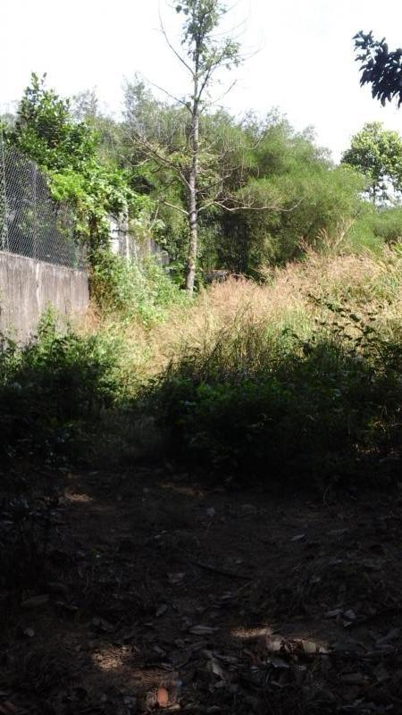 Bán đất tại Phường Phú Mỹ, Bình Dương Giá: 510 triệu  Diện tích: 140m², Thổ Cư: 100m2.