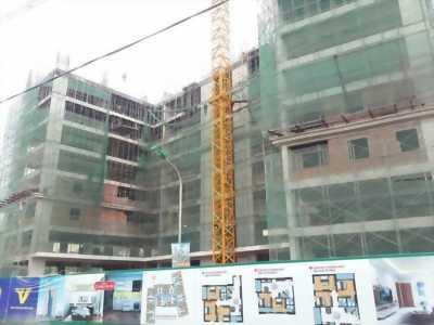 Cần bán căn hộ chung cư thành phố Vinh giá rẻ.