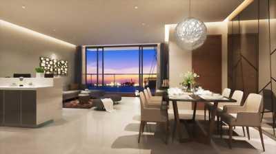 Cần bán căn hộ chung cư Arita Home, đường Phan Bội Châu