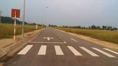 Bán đất nền giá chỉ từ 7.65trđ/m2 tại Vĩnh Yên