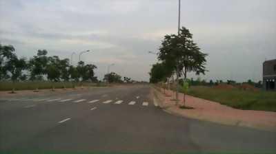 Bán gấp lô đất nền dự án Nam Vĩnh Yên