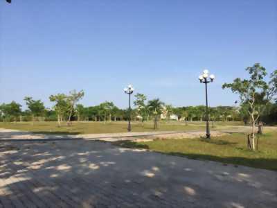 Cần bán gấp lô đất nền gei cực rẻ tại MT đường Võ Văn Kiệt