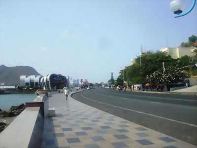 Bán đất nền KĐT Á Châu - Vũng Tàu , SHR, Bao sang tên