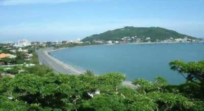 Chính chủ cần bán lô đất có vị trí đẹp tại Vũng Tàu, SHR.