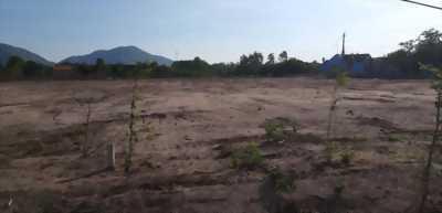 Đang bán đất nền