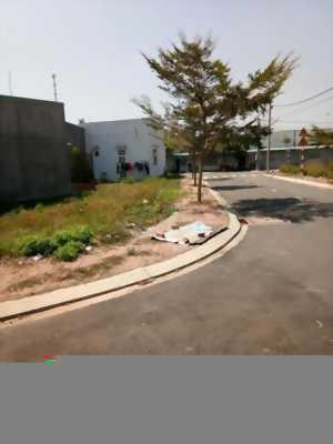 Bán gấp đất 254tr tại Thị Xã Bến cát