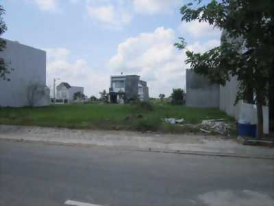 Bán Đất Nền Dự Án đô Thị Công Nghiệp MP3, Quốc Lộ 13
