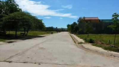 Đường ĐL.Bình Dương 150m2 đất MP3 Bình Dương