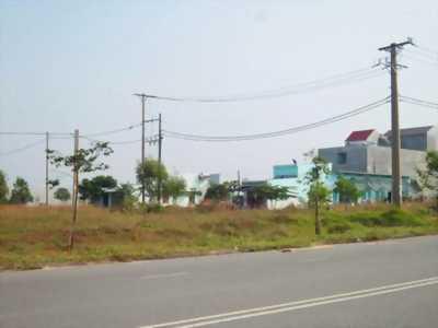NGÂN HÀNG VIETCOMBANK THANH LÝ ĐẤT NỀN 150 M2