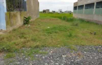 150m2 đất ngay mặt tiền, đường NI7 MP3 BD