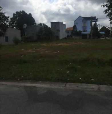 Lô i31 đường Ni11 gần Trung tâm hành chính, MP3,BD