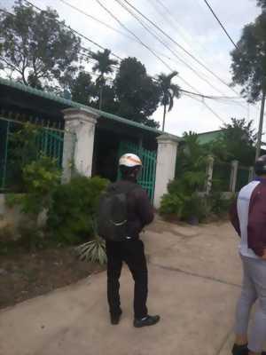 Bán nhanh lô đất Thị xã Bến Cát dt 150m2