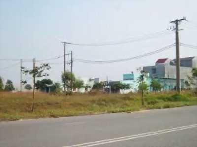 Đất 535tr/nền đất thổ cư 600m2(20x30) xây 36 phòng trọ