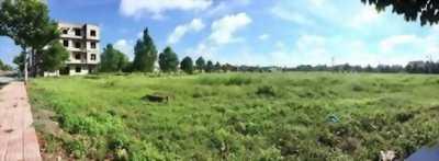 Đất Nền Thổ Cư 100% Chỉ 570 Triệu, CÒn 2 Nền Đẹp