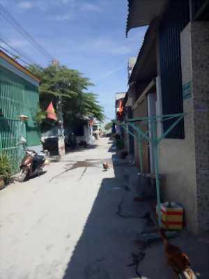Đất đường Tân Phước Tân Bình Dĩ An BD bán gấp