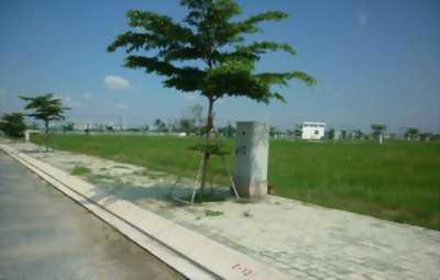 Đất nền biệt thự 300m KĐT Bình Nguyên, ngay làng Đại học