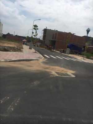 Chính chủ gửi bán 3 lô đất mặt tiền quốc lộ 1k