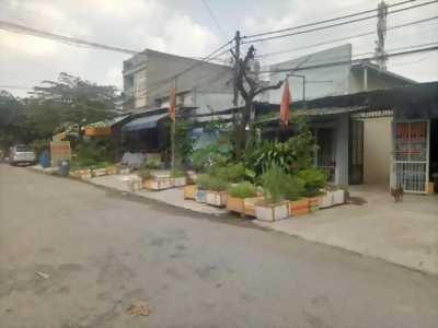 Bán đất khu dân cư Thuận Giao Thuận An Bình Dương
